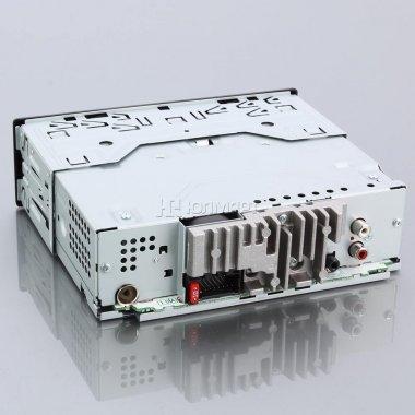 Auto radio pioneer deh 150mpg pioneer auto radio deh 150mpg publicscrutiny Images